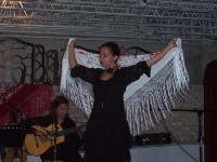 2005-'Toma que Toma'- Charlottesville,VA