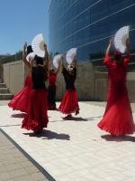 2012 - 'Utah Arts Festival'