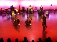 2013 - 'Flamenco entre Amigos II'