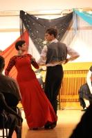 2014 - Recital SLCC - Photos by Estefania Sadler