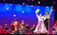 2019-Noche Flamenca-photos by Kyphuong Luong