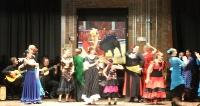2012-Post Theatre2