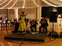 2011-WeddingParty1