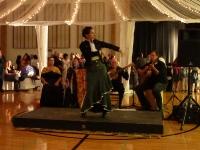 2011-WeddingParty2