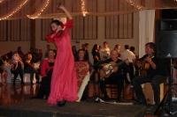 2011-WeddingParty3