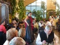 2012-WeddingParty3